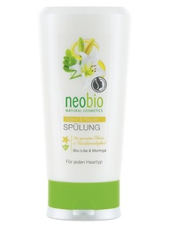 Кондиционеры для волос Neobio