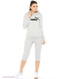 Капри Puma