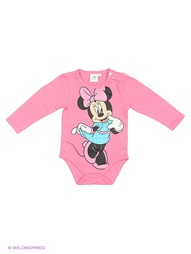 Боди Minnie Mouse