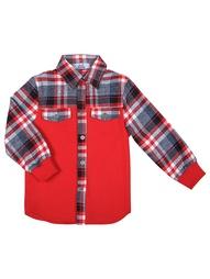 Рубашки Bell bimbo