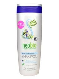 Шампуни Neobio