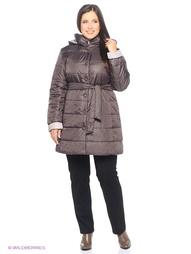 Стеганые пальто DIXI CoAT