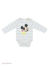 Боди Mickey Mouse