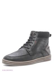 Ботинки TBS