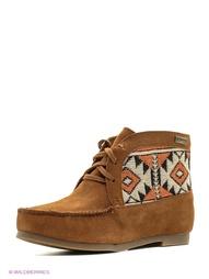Ботинки Les Tropeziennes