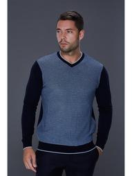 Пуловеры John Jeniford