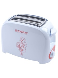 Тостеры Endever