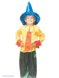 Карнавальные костюмы Карнавалия