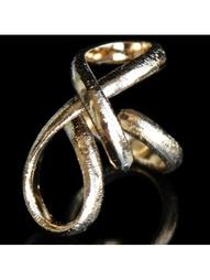Кольца Andrea Marazzini