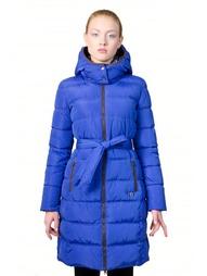 Стеганые пальто DEFREEZE