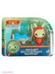 Фигурки-игрушки FisherPrice