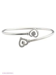 Ювелирные браслеты Lovely Jewelry