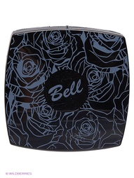 Наборы декоративной косметики Bell