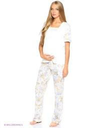 Пижамы EUROMAMA
