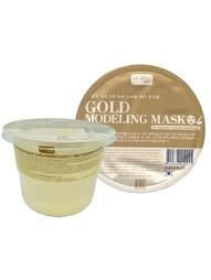 Косметические маски La miso