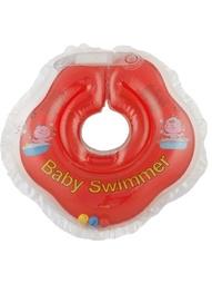 Круги для плавания Baby Swimmer