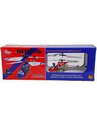 Радиоуправляемые игрушки ВластелиНебес