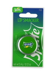 Блески Lip Smacker