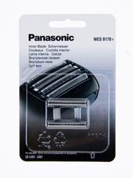 Бритвы электрические Panasonic