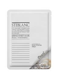 Косметические маски STEBLANC
