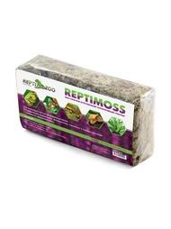 Аксессуары для аквариумов и террариумов REPTI-ZOO