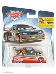 Машинки Mattel