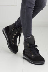 Ботинки Jog Dog