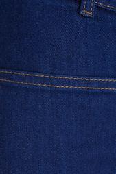 Расклешенные джинсы Stella Mc Cartney