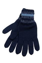Шерстяные перчатки Dolce&Gabbana Children
