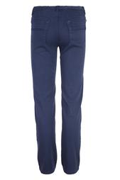 Однотонные брюки il Gufo
