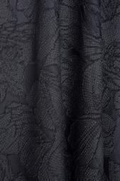 Платье из жаккарда Pallari