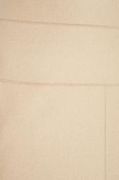 Шерстяная юбка Pascal Acne Studios