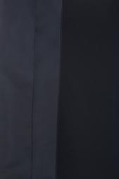 Асимметричное платье Rochas