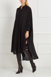 Платье-рубашка Avelon