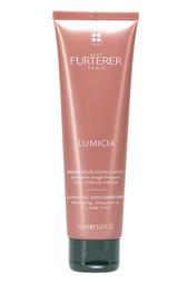 Кондиционер для придания блеска волосам Lumicia 150ml Rene Furterer