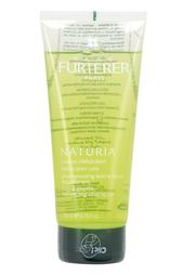 Шампунь ультрамягкий для частого применения Naturia 200ml Rene Furterer