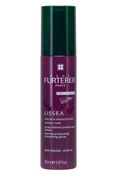 Термозащитный спрей для волос Lissea 150ml Rene Furterer