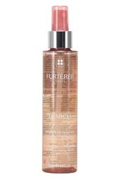 Ополаскиватель для придания блеска волосам Lumicia 150ml Rene Furterer