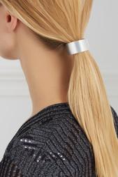 Резинка для волос Lisa Smith