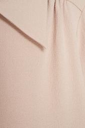 Однотонная блузка See By Chloe
