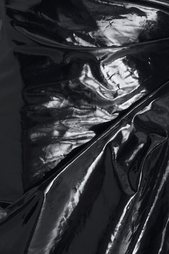 Юбка с запáхом Anders Isabel Marant