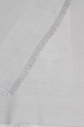 Шелковый платок Dior Children