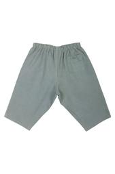 Однотонные брюки Dandy Bonpoint