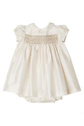 Платье Precieuse Bonpoint