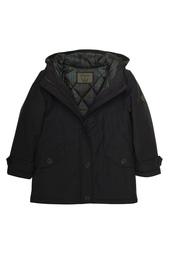 Куртка Dublin Bonpoint