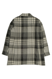 Шерстяное пальто Darling Bonpoint