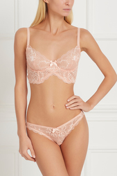 Бюстье Leola Lagent by Agent Provocateur