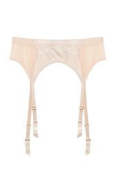 Пояс Penelope Lagent by Agent Provocateur