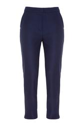 Хлопковые брюки Freshblood