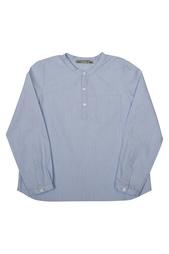 Хлопковая рубашка Artiste Bonpoint